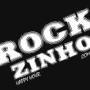 Rockzinho - Happy Hour no Lapa Irish pub